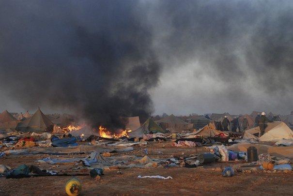 Sahara Occidental : Les clés du dossier