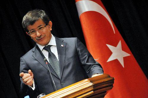 Turquie : Le Grand retour vers l'Orient