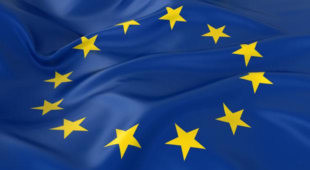 La semaine européenne (3)