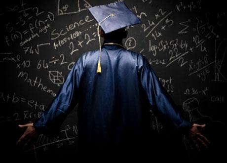 Géopolitique de l'enseignement supérieur : un critère de puissance ou d'influence ?