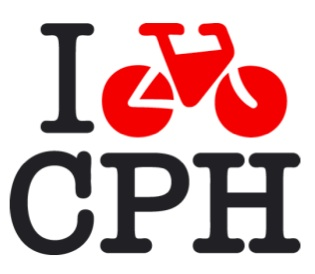 Copenhague, capitale mondiale du cyclisme ? Analyse d'une politique durable