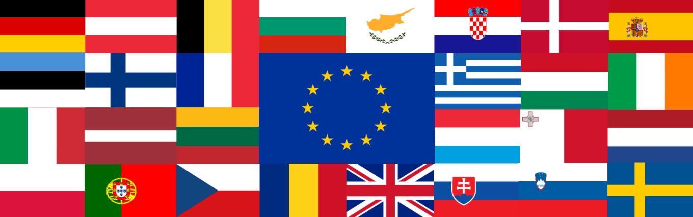 Fiche de lecture : Antonin Cohen, Le régime politique de l'Union européenne