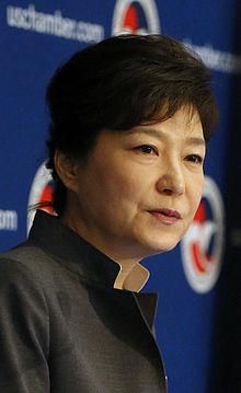Péninsule coréenne : entre coopération et condamnation