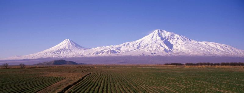 Appel : Arméniens et Turcs, faisons un rêve ensemble