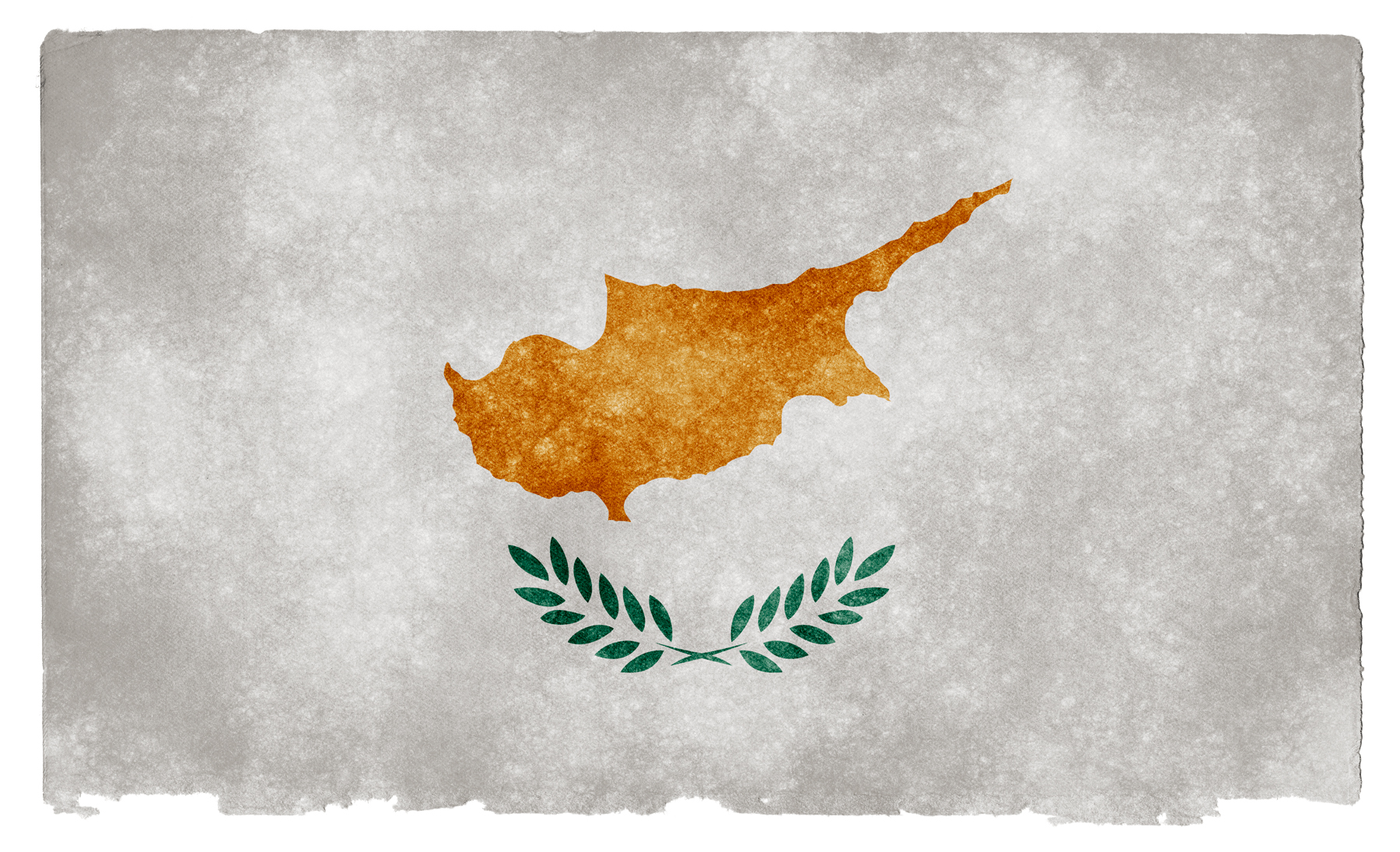 Chypre, Κύπρος, Kıbrıs, Cyprus