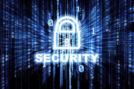 Cybercriminalité: un aperçu du monde des criminels virtuels