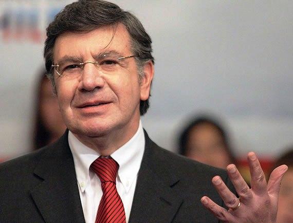La nouvelle recette du ministère du Développement Social chilien pour lutter contre la misère