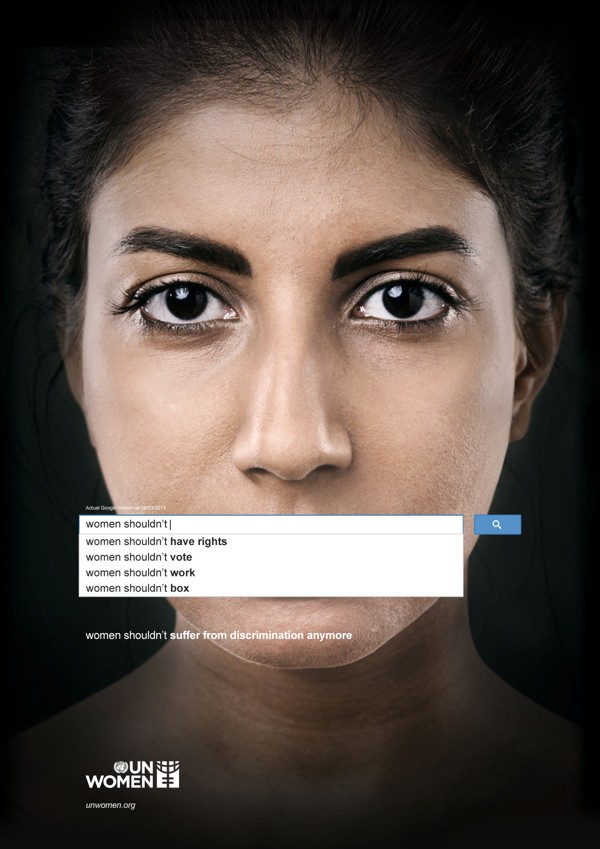 UN-Women-Search-Engine-Campaign-13