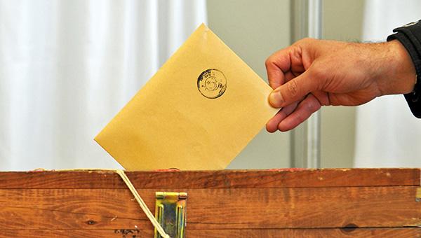 Turquie: retour sur les enjeux des élections du 7 juin