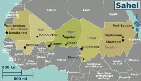 450px-Saharan_Africa_regions_map_(fr)