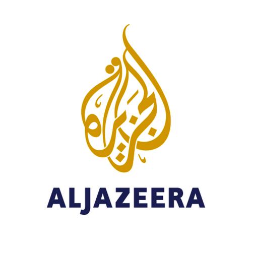 Al Jazeera : une chaîne au cœur des intérêts du Qatar ?