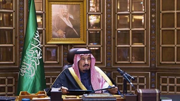 Vers une perte du leadership de l'Arabie saoudite au Moyen-Orient ?