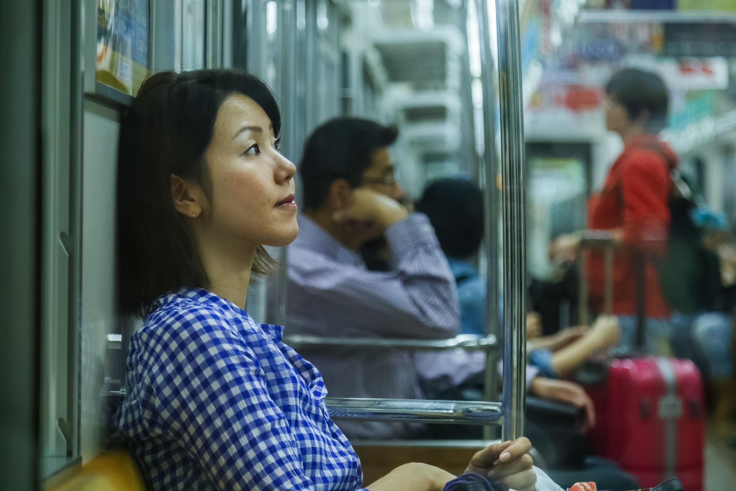 Malgré les promesses de Shinzo Abe, les Japonaises toujours en proie au harcèlement au travail