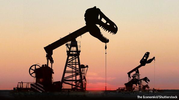 Quels sont les impacts d'un pétrole à bas prix ?