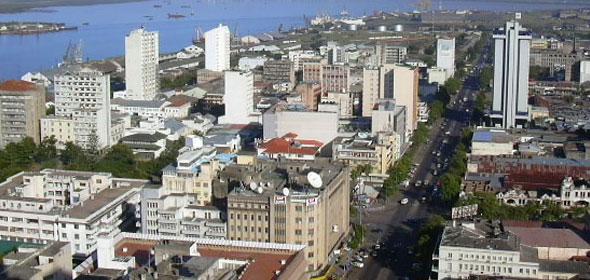 Le Mozambique : un paradis africain ?