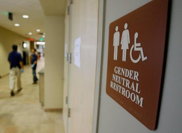 La «bathroom bill» et les divisions dans la société américaine