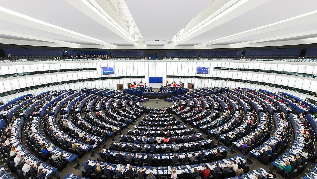 Existe-t-il un espace public européen ?