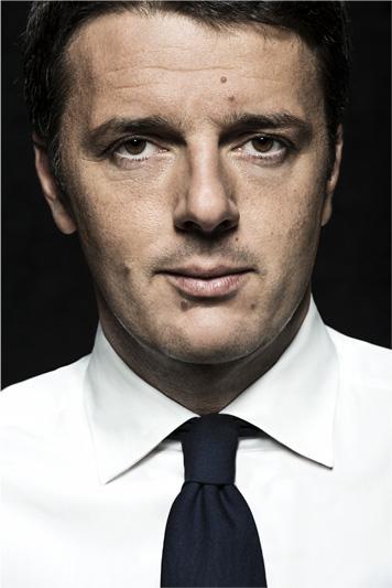 Matteo Renzi : quel bilan pour le «rottamatore» ?