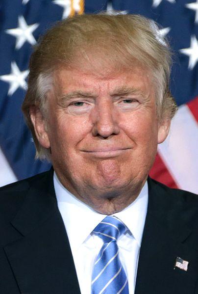 Analyse des résultats de l'élection présidentielle américaine par Franz-Olivier Giesbert