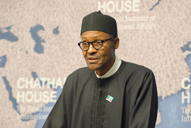 Nigéria : le pétrole mais pas l'argent du pétrole
