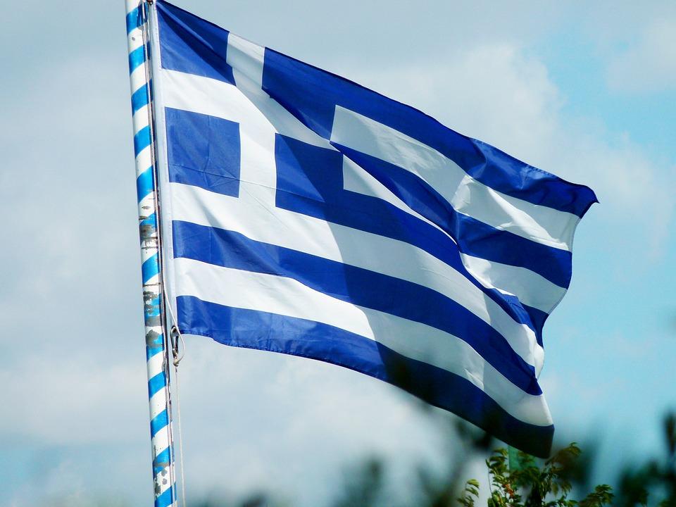 «Pour une histoire européenne de la crise de la dette grecque»