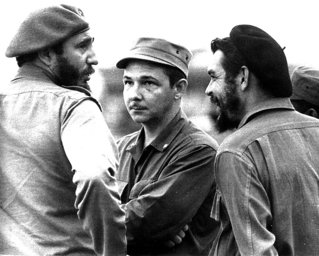 Pour mieux comprendre le système cubain
