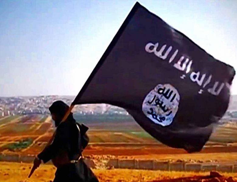 Aux origines de l'Organisation de l'Etat Islamique