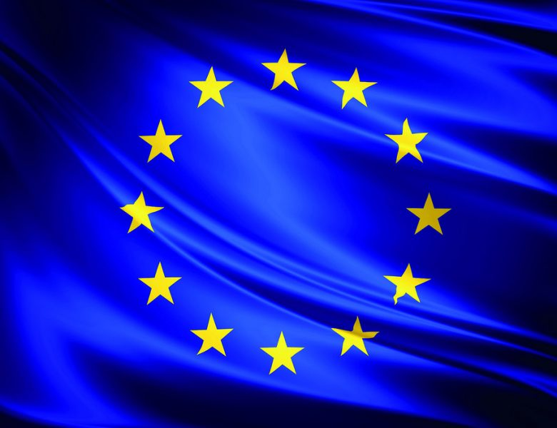The meaning of « European identity » today (III)
