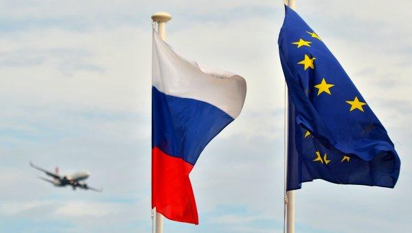 La Russie est-elle un Etat européen ?