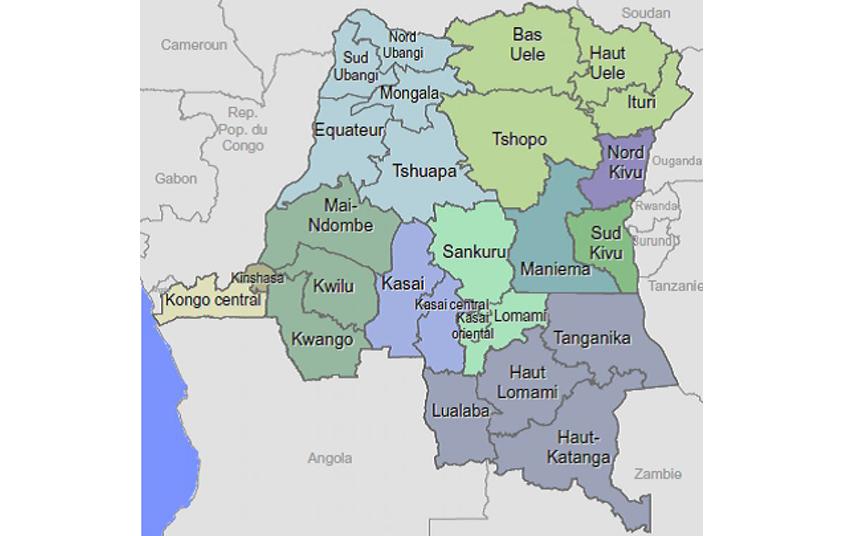 Carte RDC.png