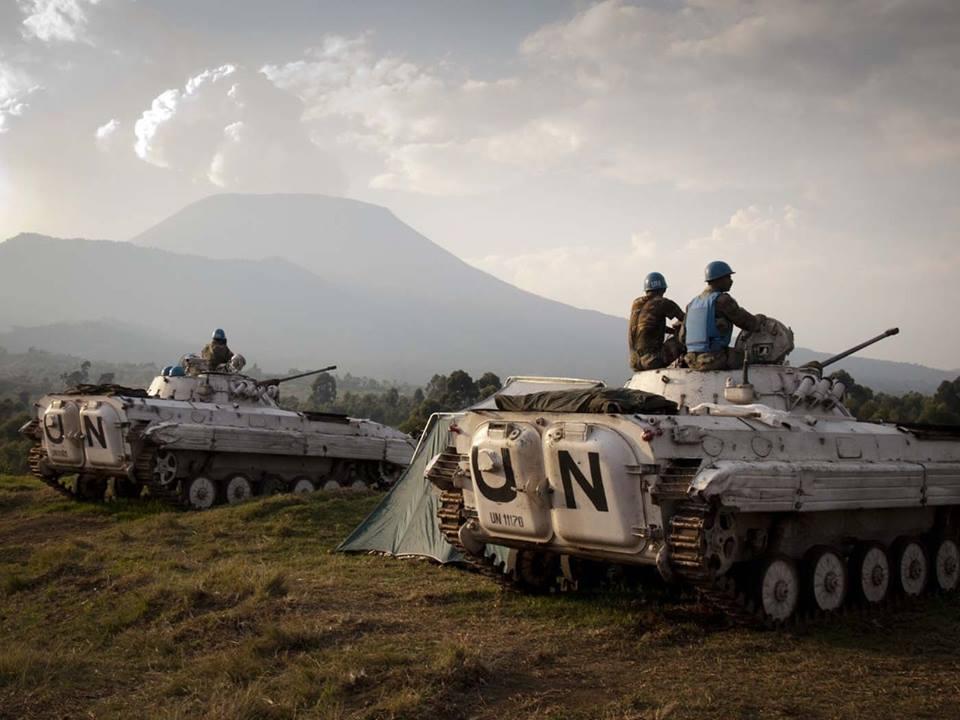 Crise politique, sécuritaire et humanitaire en RDC : la spirale congolaise encore à l'œuvre