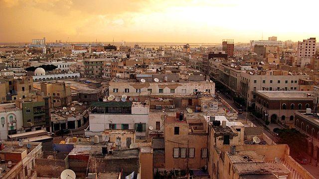 Libye, état des lieux : comment sortir de l'impasse ?