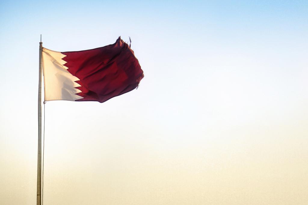 Crise dans le Golfe : quelles conséquences pour le Qatar ?