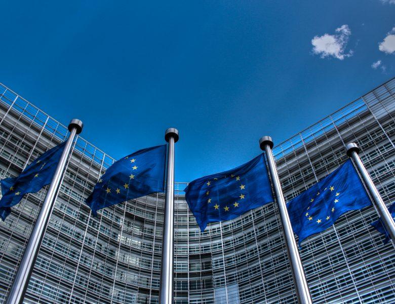 L'Union européenne sur la scène internationale, une puissance normative ?