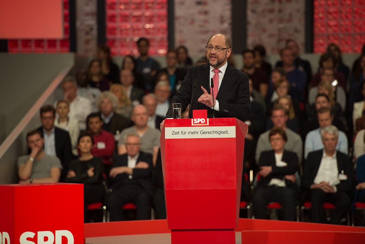 2017-03-19_Martin_Schulz_SPD_Parteitag_by_Olaf_Kosinsky-46.jpg