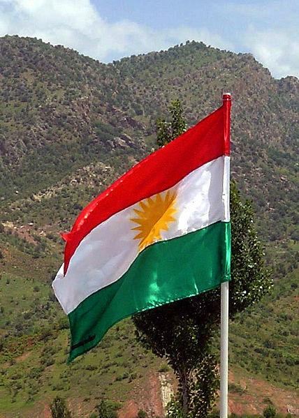 Vers l'indépendance du Kurdistan irakien ?