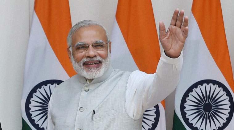 11 mois après la démonétisation en Inde : quel bilan ?