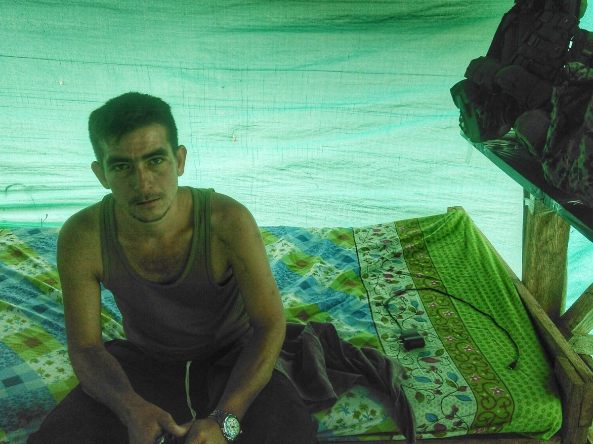 Colombie – Au coeur d'une zone de démobilisation FARC, que sont devenues les promesses de la paix ?
