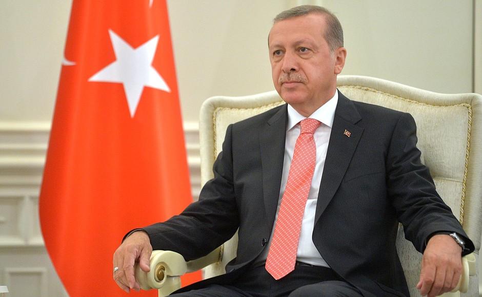 Modern Turkey and neo-ottomanism