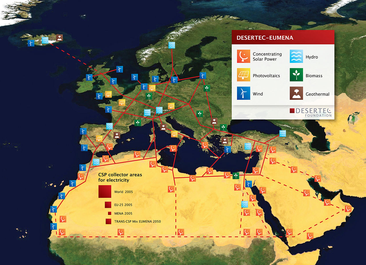1280px-DESERTEC-Map_large