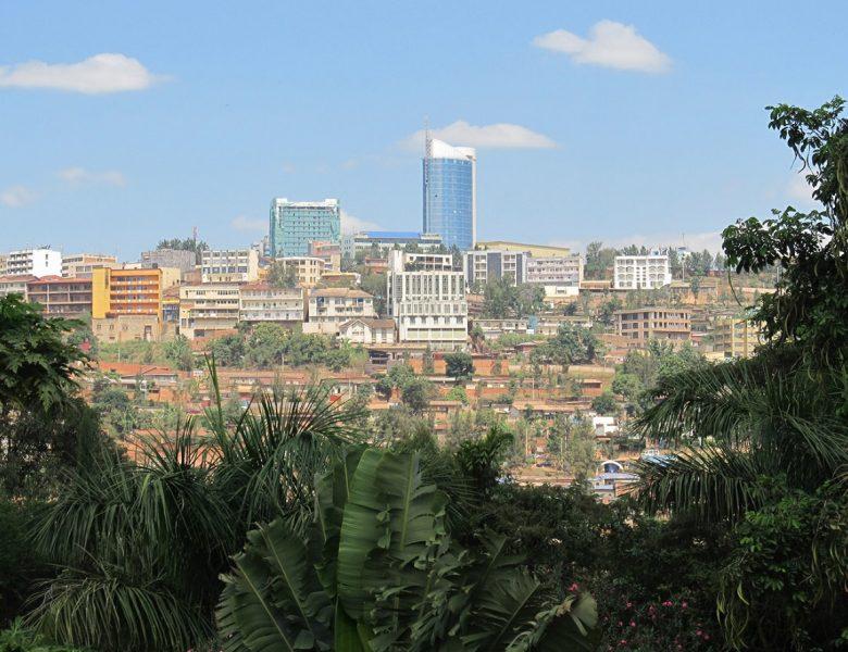 La lutte du Rwanda contre les déchets plastiques, révélatrice de la présidence de Paul Kagamé