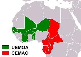 Cfa_map_fr