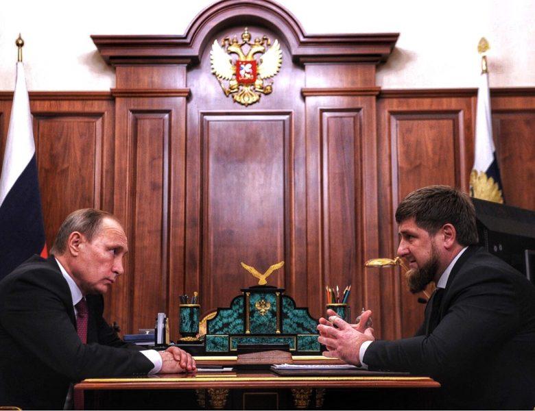 La Tchétchénie de Ramzan Kadyrov : Pivot du puzzle russe ?