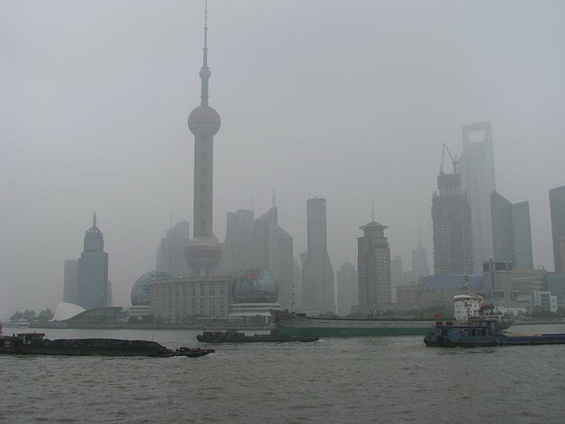 Shanghai_boom_and_gloom_(2796213369)