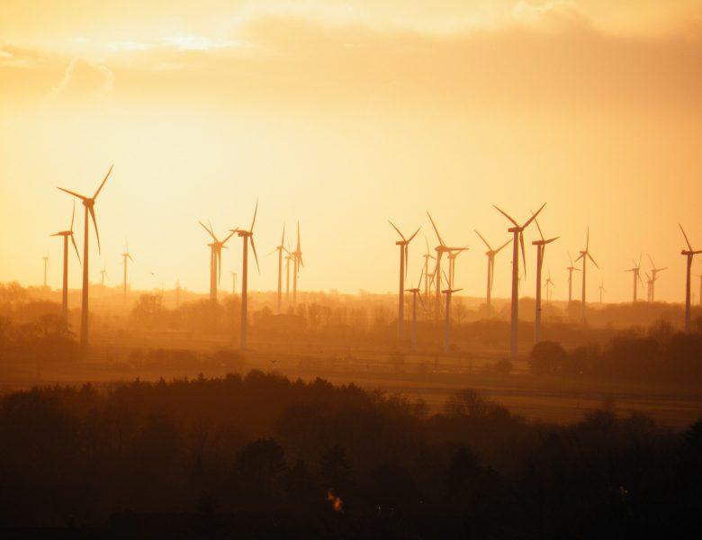 Transition énergétique: quelles conséquences géopolitiques ?