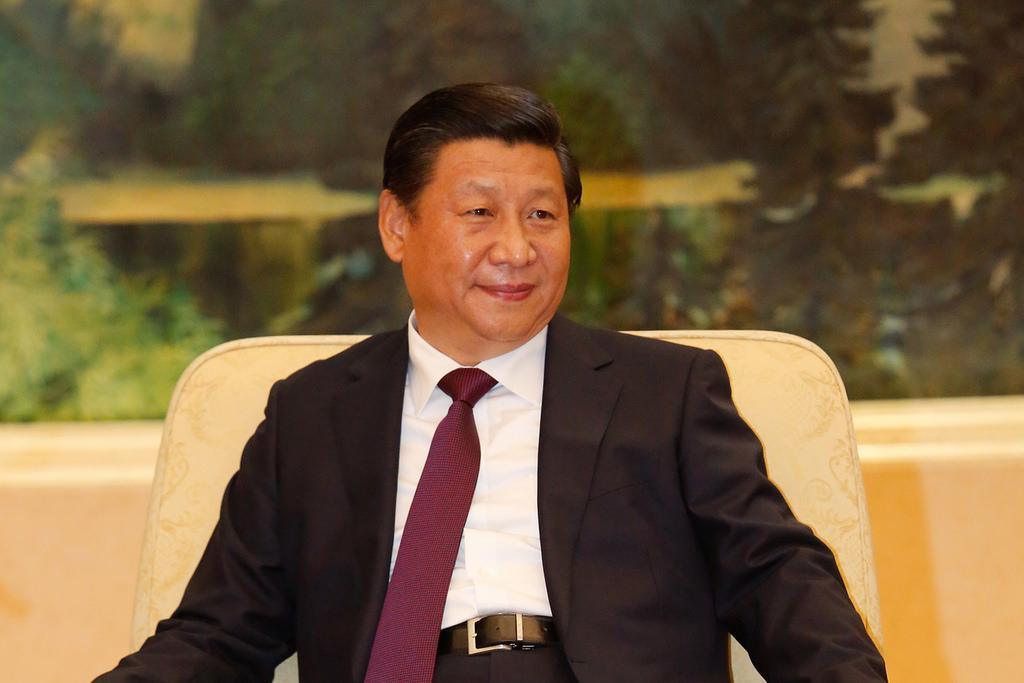 Les nouvelles routes de la soie : comment la Chine façonne-t-elle la mondialisation de demain ?