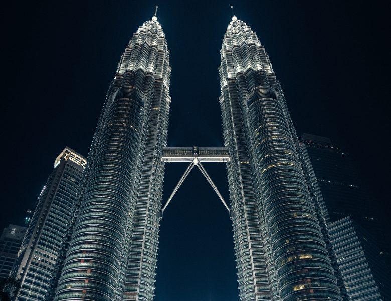 Malaisie : d'hier à aujourd'hui, une société multiethnique en paix ?