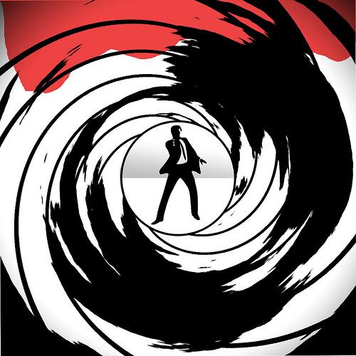 L'enjeu des énergies dans James Bond