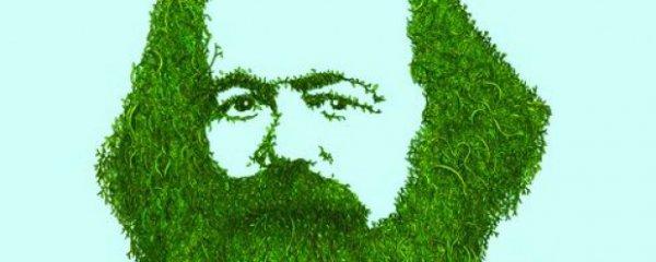 Extractivisme et militantisme écologique en Amérique Latine