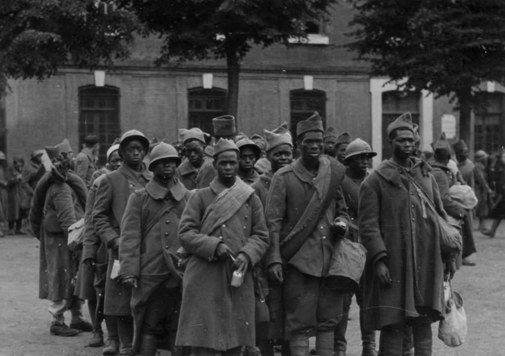 Présence militaire française au Sénégal : coopération bilatérale ou héritage colonial ?